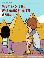 Visiting Pyramids 250