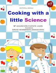 Cooking with Science cover 250