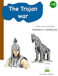 Trojan war cover 250