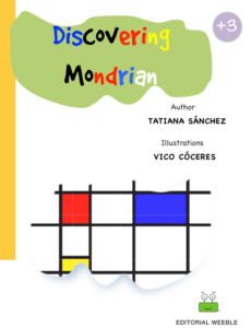 Discovering Mondrian
