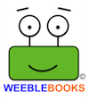 WEEBLEBOOKS