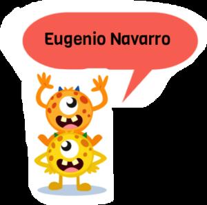 equipo-eugenio