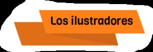 equipo-ilustradores