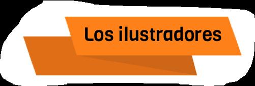 Ilustradores de WeebleBooks