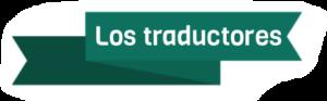 equipo-tradictores
