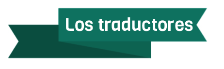 Traductores de WeebleBooks