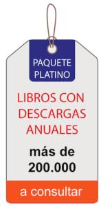 paquete-platino