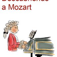 Descubriendo a Mozart
