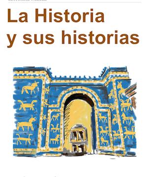 La Historia y sus Historias