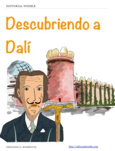 Descubriendo a Dalí