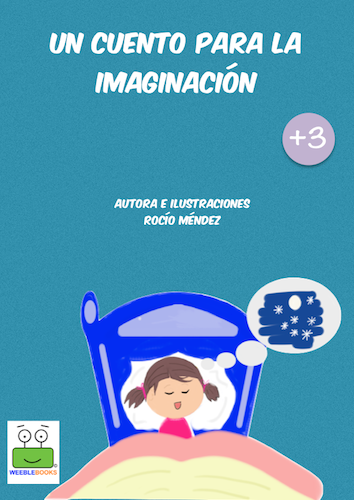 Un cuento para la imaginacion