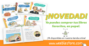 Facebook_Weeblestore copia