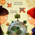 El libro magico de la Naturaleza