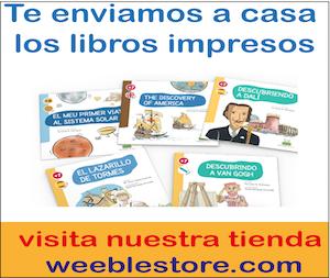 tienda-weeblestore