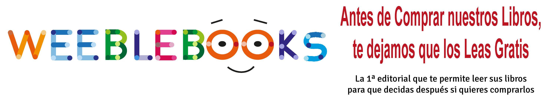 weeblebooks.com