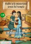 Gadir y la misteriosa joven del templo