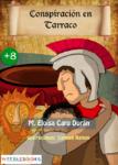 Conspiración en Tarraco