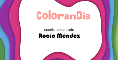 Colorandia