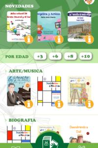 app WeebleBooks