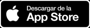app WeebleBooks en AppleStore