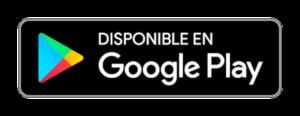 app WeebleBooks en GooglePlay
