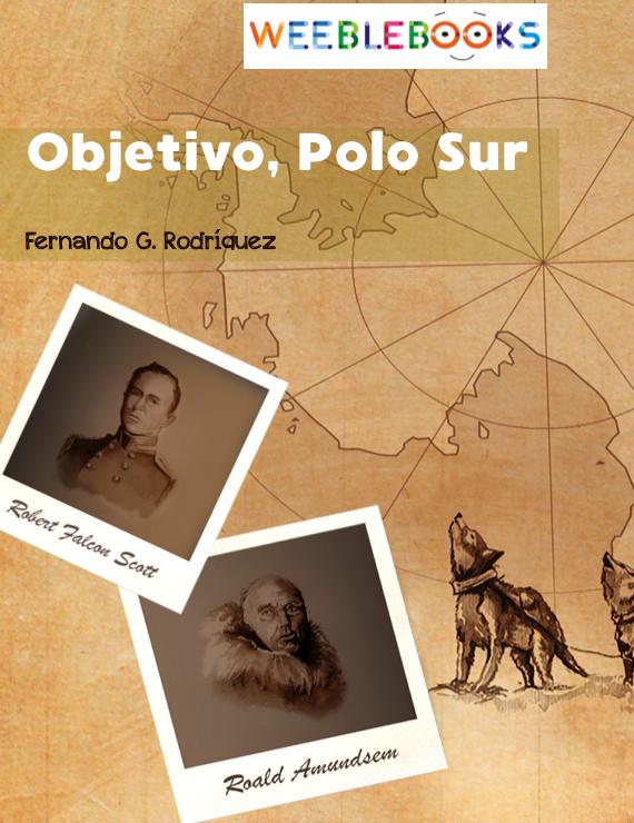 Objetivo Polo Sur