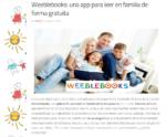 Blog Familias Activas