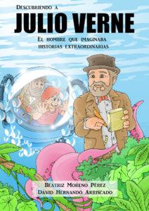Cuentos Y Libros Infantiles De 9 A 11 Años Descarga Cuentos Infantiles Gratis