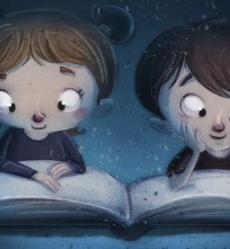 WeebleBooks, el proyecto educativo con una gran cantidad de libros infantiles gratis