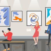 museos virtuales desde tu casa