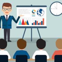 herramientas para presentaciones