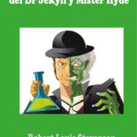 Doctor Jeckyll y mister Hyde