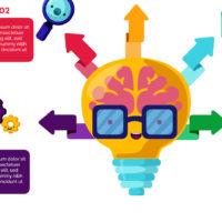 ventajas de las infografias