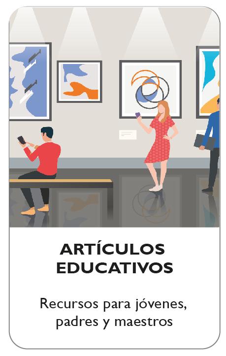 temáticas educativas
